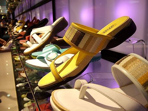 2006_0924Shoe