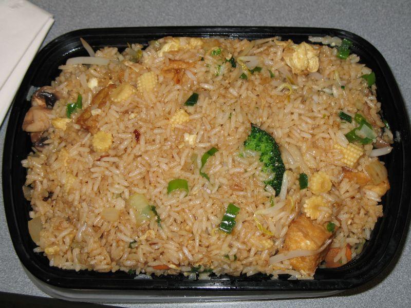 Joy Yee S Noodle Kitchen
