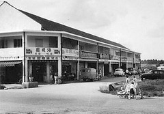 Serangoon_Gardens_shopping2