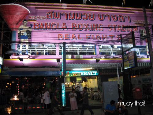 Phuketday2_21