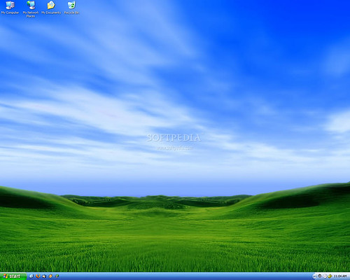 Royale-Theme-for-WinXP_1