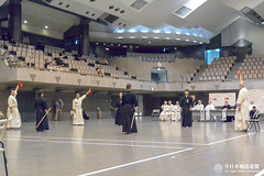 44th All Japan JODO TAIKAI_019