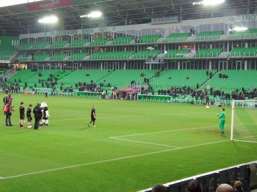 8238498150 b64ff74e12 FC Groningen   Heracles Almelo 2 0, 2 december 2012