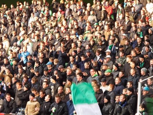 8238519244 9750078bb9 FC Groningen   Heracles Almelo 2 0, 2 december 2012