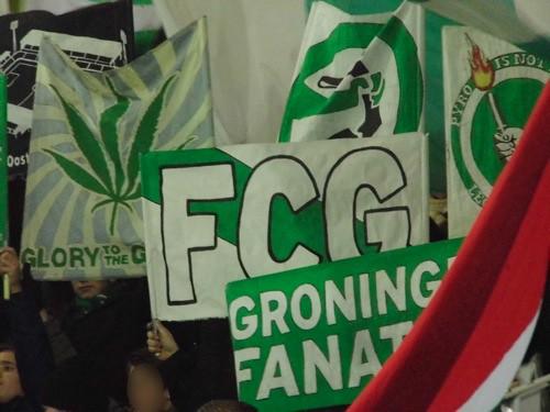 8195083573 482a3baa8b FC Groningen   AZ 1 1, 17 november 2012