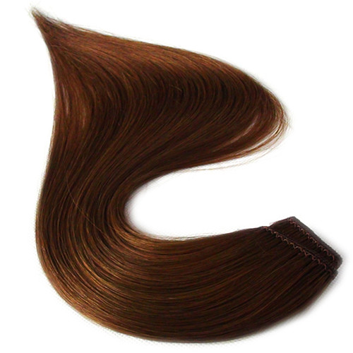 Indain Hair
