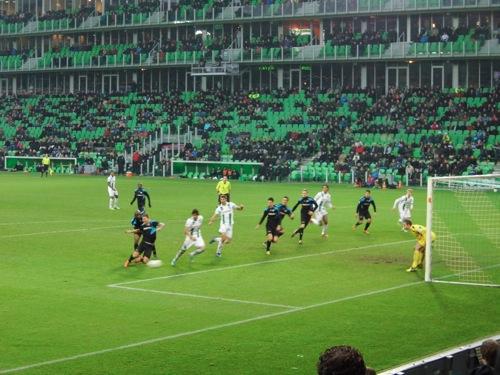 8238496076 ccef814c8c FC Groningen   Heracles Almelo 2 0, 2 december 2012