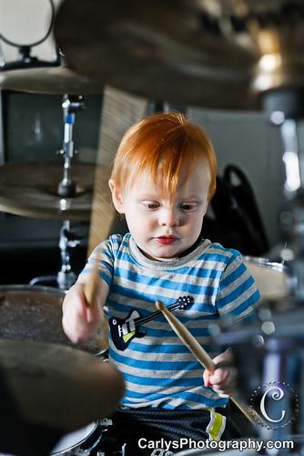 drummer ky-9.jpg