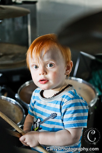drummer ky-7.jpg