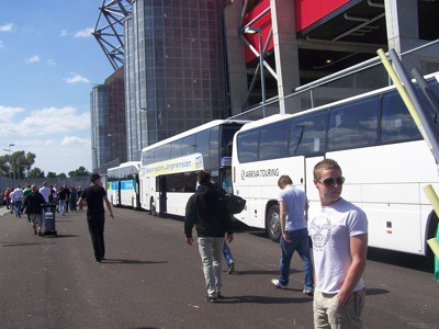 8211306280 632c81fe87 Uitvak FC Twente