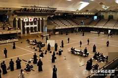 61st All Japan Seinen Kendo Tournament_003