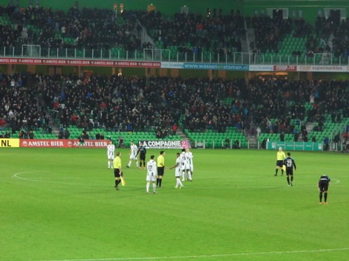 8238495874 bc75ac2ecd FC Groningen   Heracles Almelo 2 0, 2 december 2012
