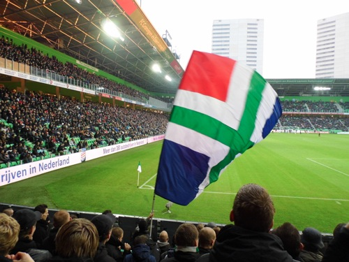 8238496598 f52822b41c FC Groningen   Heracles Almelo 2 0, 2 december 2012