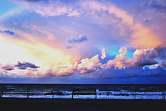 Daydream photo by SerenaAndHerSoul
