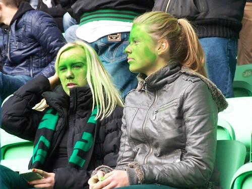 8153967179 d0a2f33ee1 FC Groningen   NEC 1 2, 4 november 2012