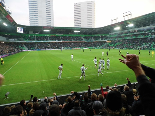 8237429587 546b50998c FC Groningen   Heracles Almelo 2 0, 2 december 2012