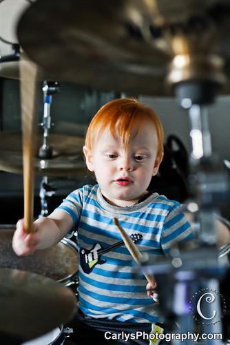 drummer ky-8.jpg