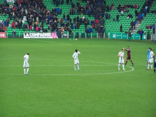 8153963671 d6ae20c490 FC Groningen   NEC 1 2, 4 november 2012