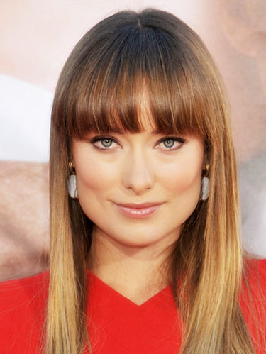 hairstyles-with-bangs-olivia-wilde-long-and-thick-bangs