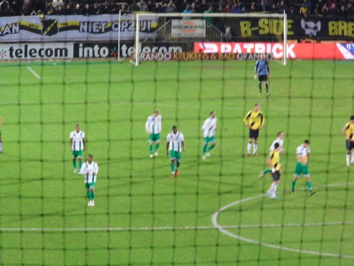 8174823792 84a71427d1 NAC Breda   FC Groningen 0 1, 9 november 2012