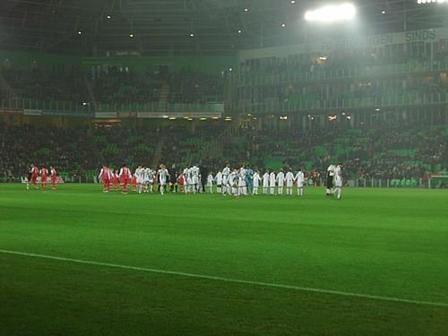 8196177082 0e6c89daaa FC Groningen   AZ 1 1, 17 november 2012