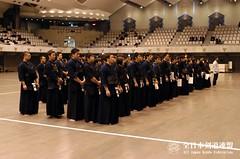61st All Japan Seinen Kendo Tournament_010