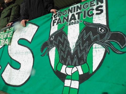 8217869686 5986abe07a RKC Waalwijk   FC Groningen 1 1, 24 november 2012