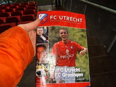 8210219583 ed74f1ffde Uitvak FC Utrecht