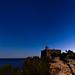 Ibiza - la noche en el fin del mundo