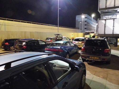 8174791753 fd75e9d40c NAC Breda   FC Groningen 0 1, 9 november 2012