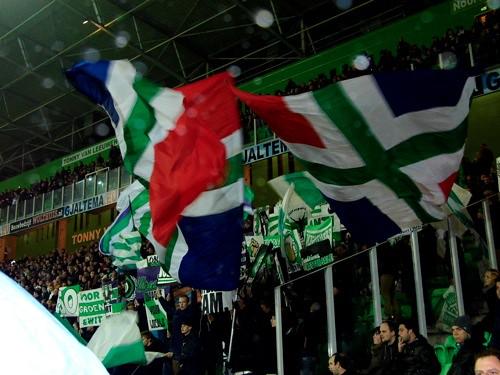 8196177326 bf852a9f38 FC Groningen   AZ 1 1, 17 november 2012