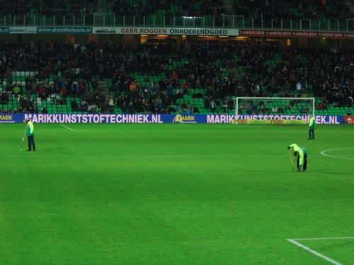 8277487796 40b41dda5e FC Groningen   VVV Venlo 0 0, 15 december 2012
