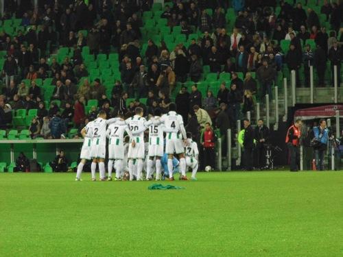 8277488190 f5fc10f2b8 FC Groningen   VVV Venlo 0 0, 15 december 2012