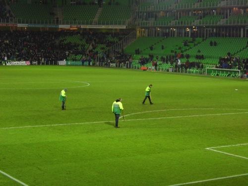 8293803550 043aa036f2 FC Groningen   Ajax 0 3, 20 december 2012 (beker)