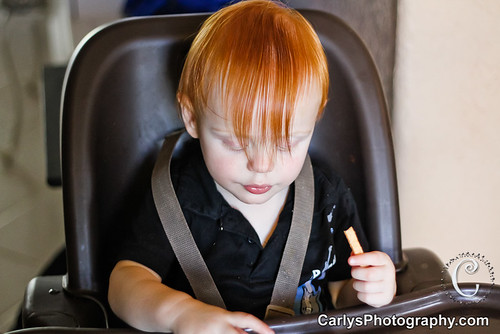 Kyton's First Haircut-2.jpg