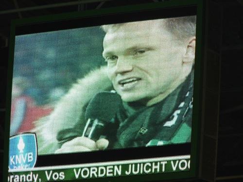 8292750239 12f17343db FC Groningen   Ajax 0 3, 20 december 2012 (beker)