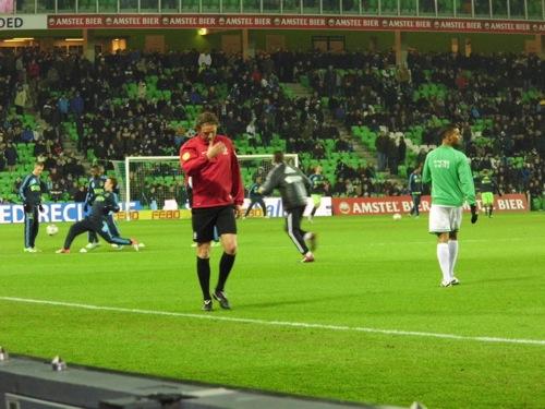 8292750675 86274df67c FC Groningen   Ajax 0 3, 20 december 2012 (beker)