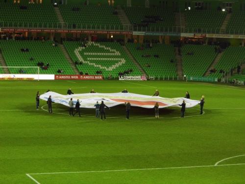 8292751191 97591c0623 FC Groningen   Ajax 0 3, 20 december 2012 (beker)