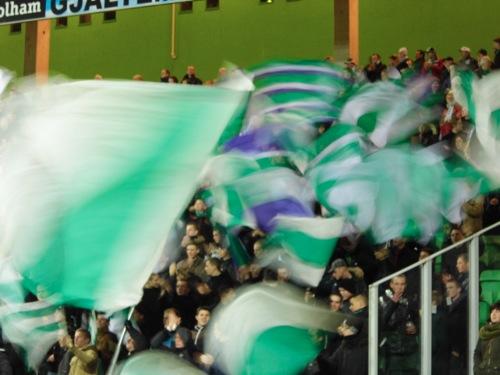 8276430877 0e6d40f4c2 FC Groningen   VVV Venlo 0 0, 15 december 2012