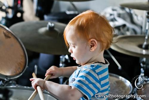 drummer ky-15.jpg