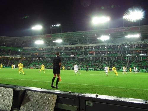8277487914 ea151b2f02 FC Groningen   VVV Venlo 0 0, 15 december 2012