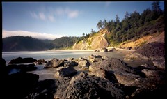 Indian Beach photo by ZacharyHayes