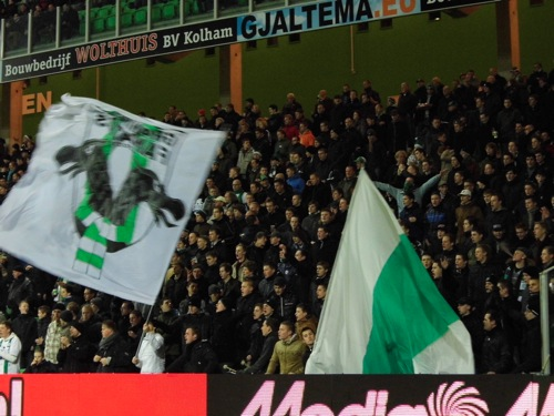 8277488138 9ce1405d74 FC Groningen   VVV Venlo 0 0, 15 december 2012