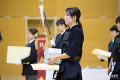 55th All Japan Women's KENDO Championship_229