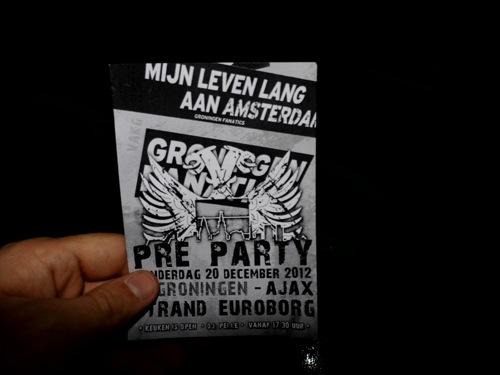 8276431279 8600a1b82d FC Groningen   VVV Venlo 0 0, 15 december 2012