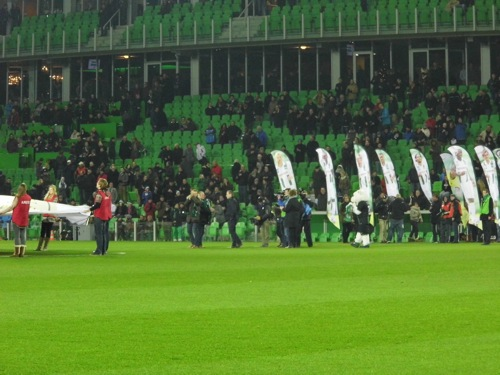 8292750375 2ff0a1f3a4 FC Groningen   Ajax 0 3, 20 december 2012 (beker)
