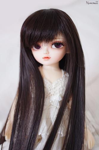 Angie - Yo-SD AngelFantasy Mandy