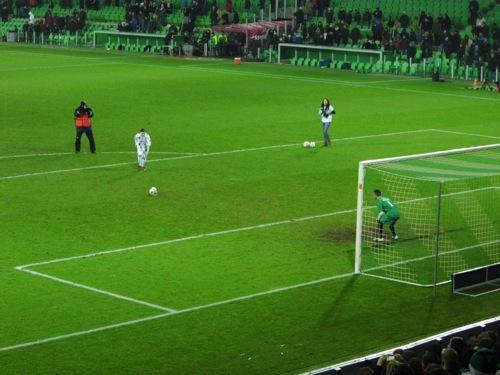 8292749201 91f27a87d4 FC Groningen   Ajax 0 3, 20 december 2012 (beker)