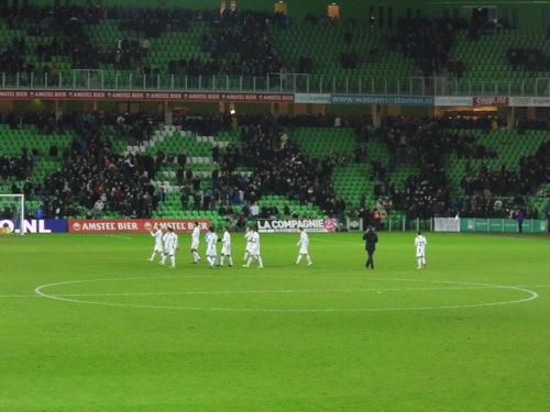 8292748519 cebf84606a FC Groningen   Ajax 0 3, 20 december 2012 (beker)
