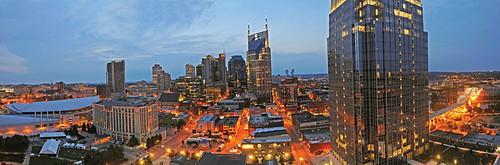 365@VU: 43 - Nashville